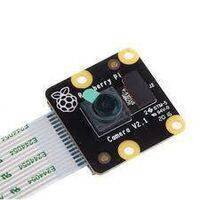 Raspberry Pi 8MP Night Vision Camera Module V2