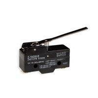 Micro Limit Switch Z-15GW-B
