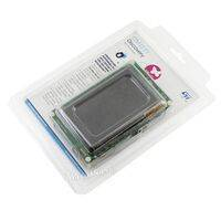 STM32F746G DISCO Discovery Board Kit