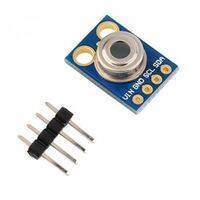 Digital Infrared Temperature Sensor Module MLX90614