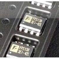 FP5138 Boost Controller SMD IC