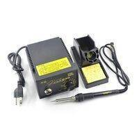 Soldering Iron Station Adjustable Temperature ESD Safe KADA 936