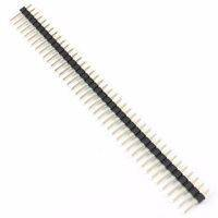 40 Pin Male Header In Pakistan