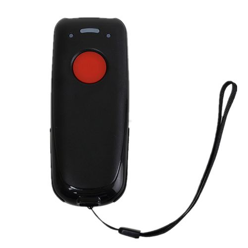 Bluetooth Wired Wireless Bar Code Scanner YHD-3600