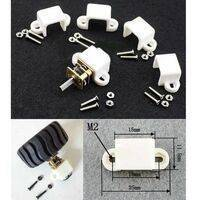 12mm DC Gear Motor Micro Mount Bracket N20