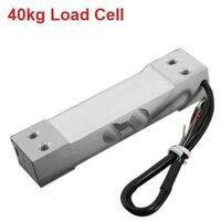40kg Scale Load Cell Weight Sensor