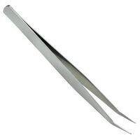 Curve Tip Dissecting Forceps Tweezers