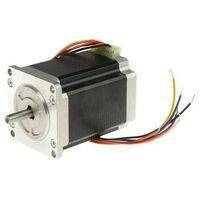 High Torque NEMA 23 Stepper Motor 2.7A 1.8 degrees NEMA23 For CNC 3D printers