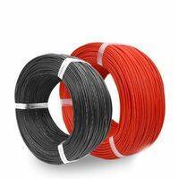 Solderable Wire Flexible Wires for Wiring Jumper Wire Wiring Wire , Wiring Cable