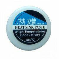 Thermal Compound Grease Gel Heat Sink Paste