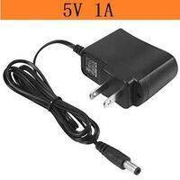 DELL 5V 1A DC Power Supply Adapter Charger