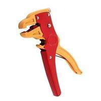 Automatic Insulated Cable Wire Stripper Remover Cutter Pliers