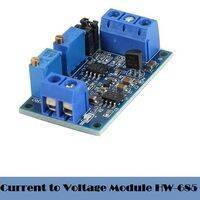 Current to Voltage Module HW-685