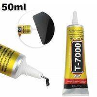 Multipurpose Adhesive Glue 50ml T7000