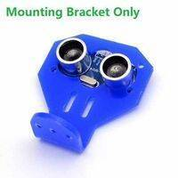 Ultrasonic Distance Sensor Mounting Bracket Holder Stand