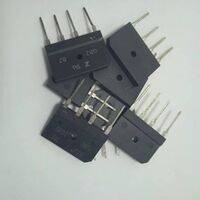 10A Bridge Rectifier In Pakistan