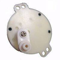 12V Low RPM Incubator Egg Turner Motor in Pakistan