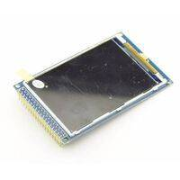Arduino Mega Compatible ILI9481 3.2 inch IPS TFT LCD Display 480X320