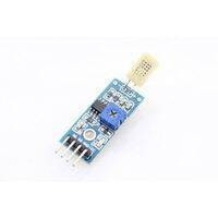 HR202 Humidity Sensor In Pakistan
