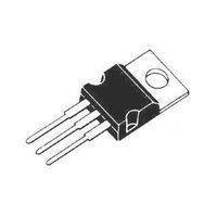 IRFBC30 N-Channel 3.6A 600V Power MOSFET TO-220 100W