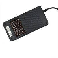 USED 12v 18A Power Supply In Pakistan