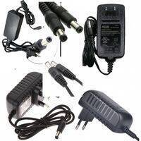 15v 2A Switching Adapter Power Supply 2.1mm 2.5mm 5.5mm