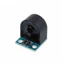 5A Range AC Current Sensor Module In Pakistan