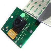 5MP Raspberry Pi Camera Module v1.3 In Pakistan