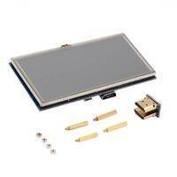 5 Inch Touch Screen HDMI LCD for Raspberry Pi HDMI LCD