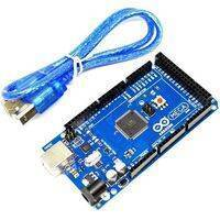 Arduino Mega 2560 R3 In Pakistan
