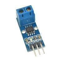 20A range Current Sensor Module ACS712 in Pakistan