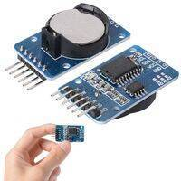 DS3231 Precision RTC Real Time Clock Module In Pakistan