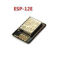 ESP-12 ESP8266-12e  Wifi Module Wireless IoT Board Module