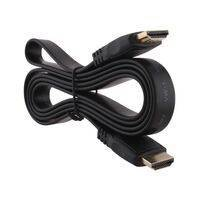 HDMI to HDMI Cable High-Quality HDMI Cable Male to Male Type A To Type A