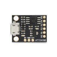 Micro USB Digispark ATTINY85 Mini USB Development Board