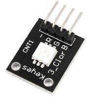 1Watt RGB LED Module In Pakistan