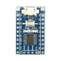 STM8S003F3P6 STM8 Minimum Development Board In Pakistan
