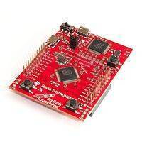 TM4C123GXL TM4C123G LaunchPad Evaluation  Kit in Pakistan
