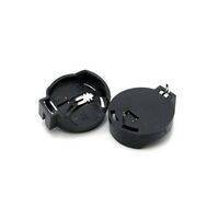 CR2032 Coin Cell Battery Holder In Pakistan