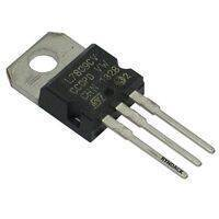 LM7809 / 7809 Voltage Regulator