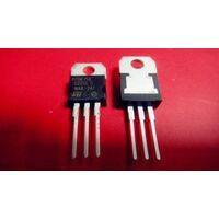 STP75NF75 75NF75 POWER MOSFET
