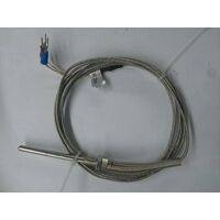 Thermocouple Temperature Probe K Type 1000C