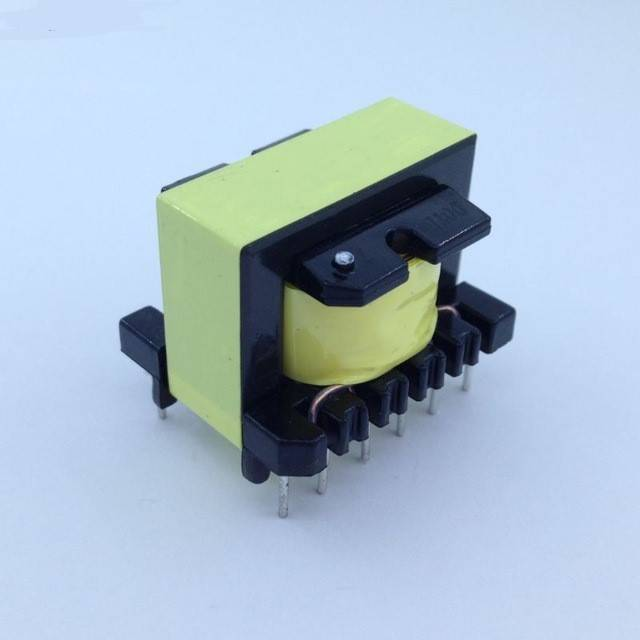 EI33A switching power supply transformer / High-frequency transformer / switching transformer In Pakistan