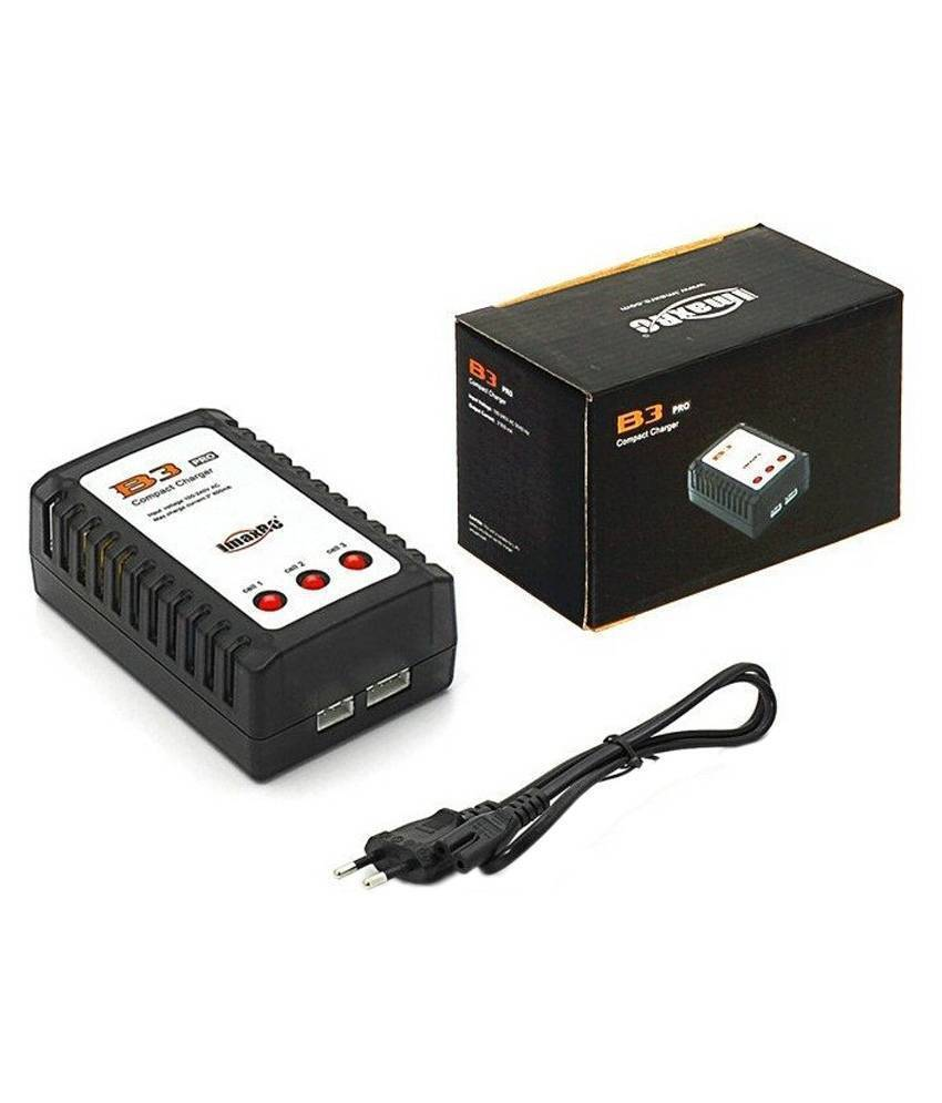 IMAX B3 AC Compact Balance Charger  in Pakistan