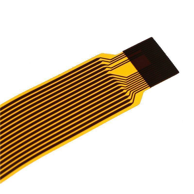 Raspberry Pi Zero Camera cable160mm 16cm Camera Ribbon FFC Cable Connection Wire In Pakistan