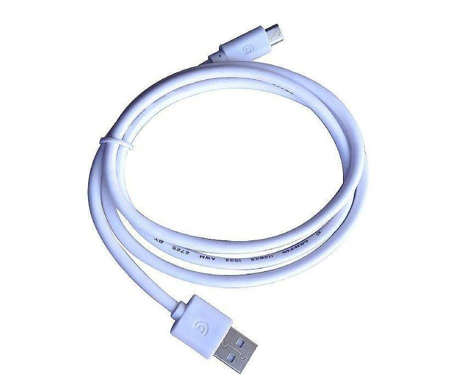 Griffin Micro USB Fast Charging Data/Charging Cable 2M In Pakistan