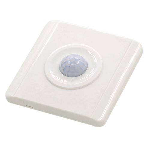 Wall Mount PIR Motion Sensor Switch