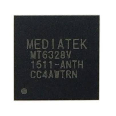 1pcs Power ic MT6328V for Meizu mobile phone