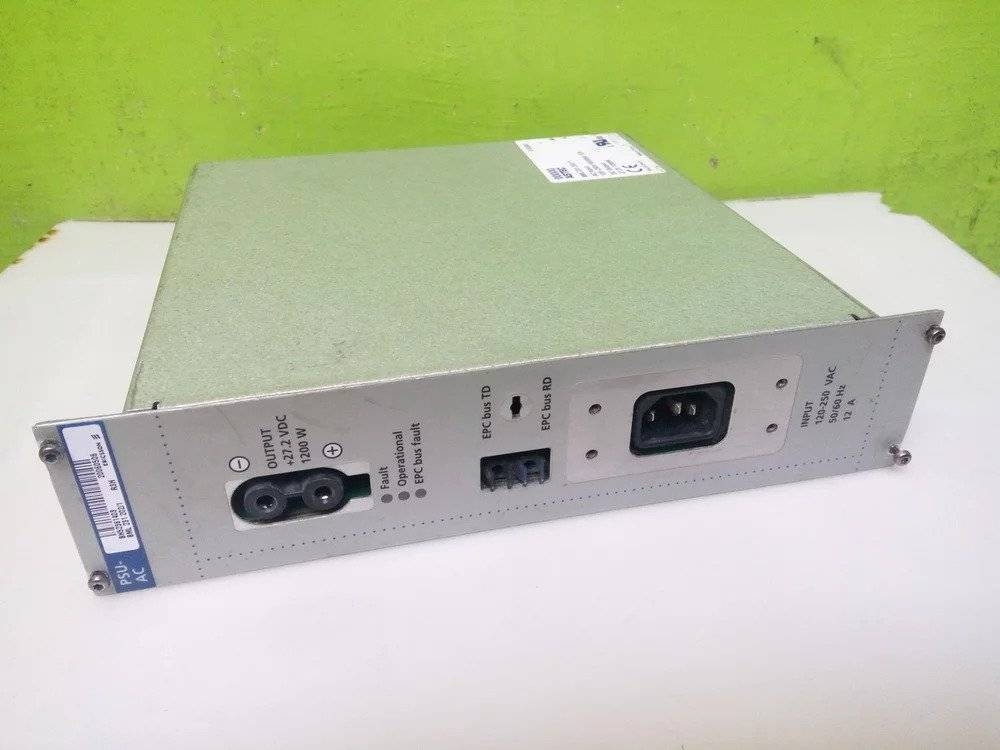 27.2V 44Amp Power Supply In Pakistan