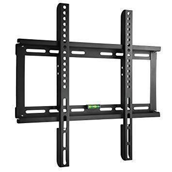 Universal LED TV Wall Mount Bracket 32 to 42 inch